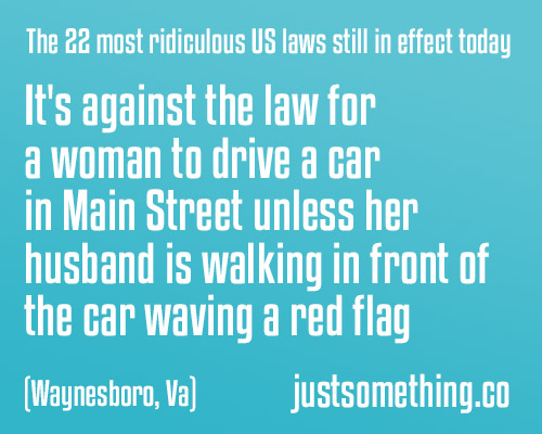 ridiculous-us-laws-22