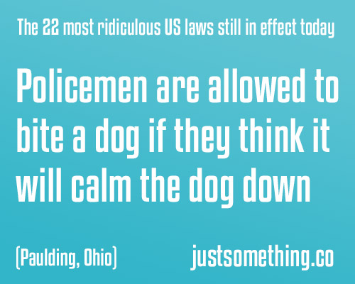 ridiculous-us-laws-4