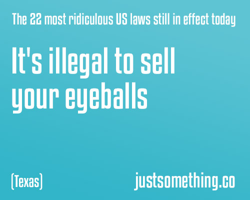 ridiculous-us-laws-6