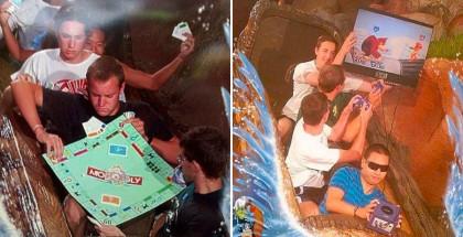 rollercoaster-people
