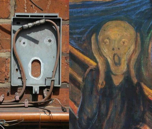 twitter-faces-objects-12