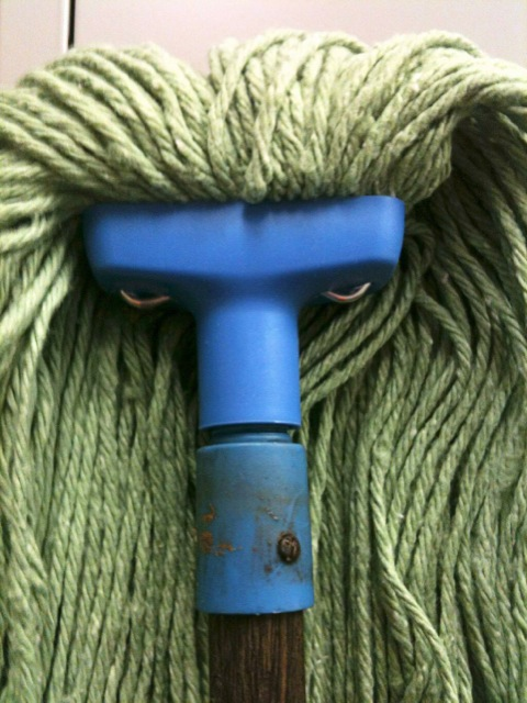 twitter-faces-objects-15