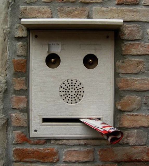 twitter-faces-objects-8