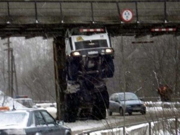 unexplainable-driving-fails-1