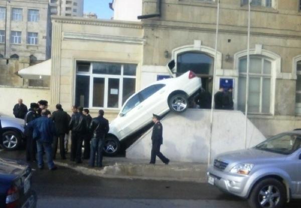 unexplainable-driving-fails-3
