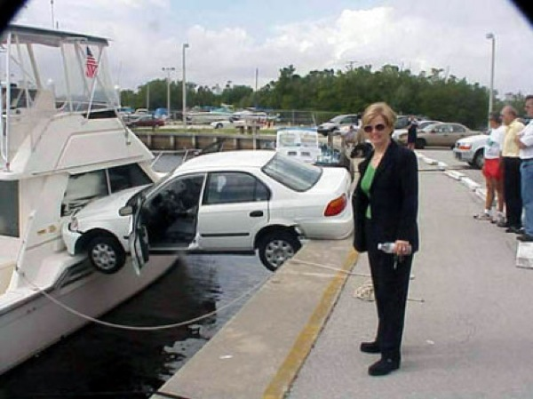 unexplainable-driving-fails-8