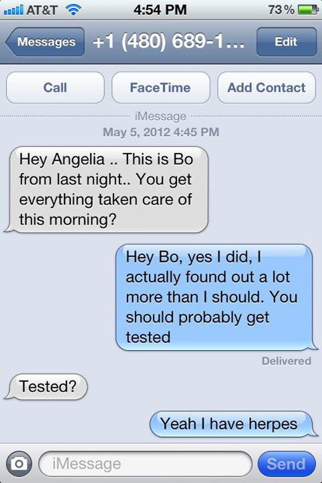 http://coed.com/2012/09/11/funny-wtf-wrong-number-text-message-photos/
