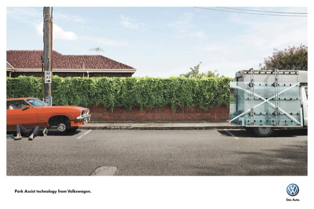23-creatively-ironic-ads-22