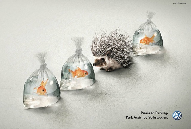 23-creatively-ironic-ads-23