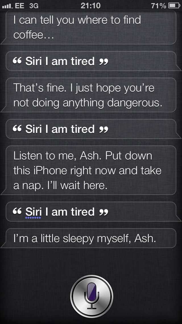 24-funniest-siri-answers-11