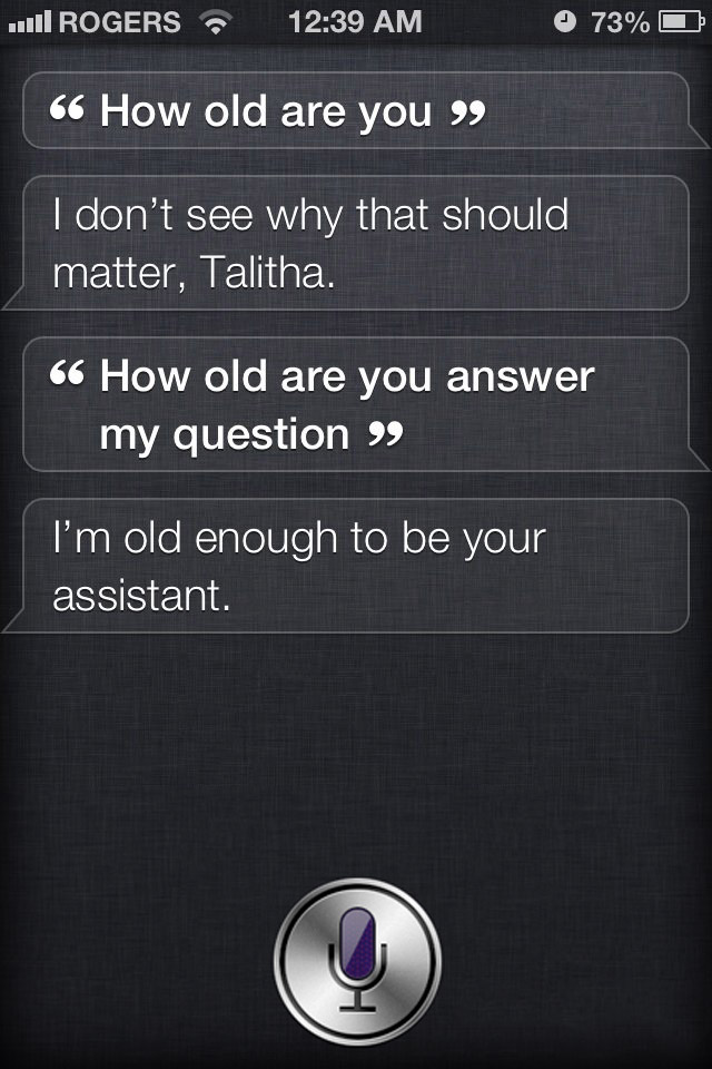 24-funniest-siri-answers-13