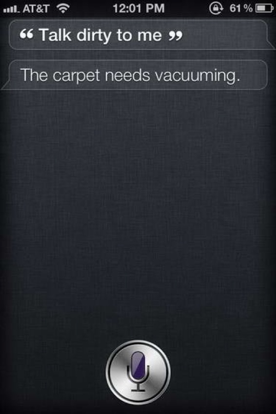24-funniest-siri-answers-15