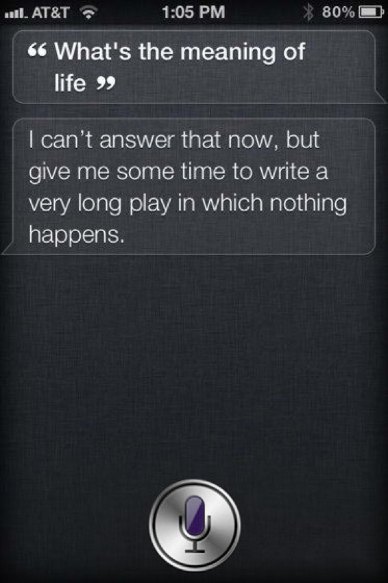 24-funniest-siri-answers-16
