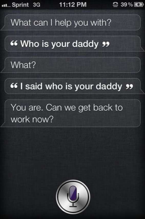 24-funniest-siri-answers-17