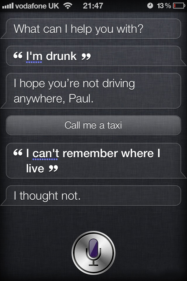 24-funniest-siri-answers-19