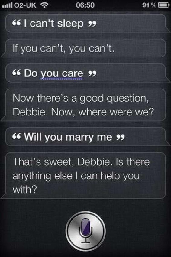 24-funniest-siri-answers-4