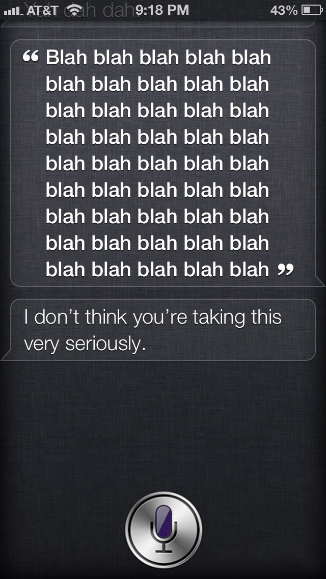 24-funniest-siri-answers-7
