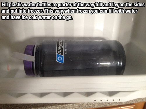 Amazing Life Hacks That Will Simplify Your Life Is Pure - 20 life hacks really shouldnt try