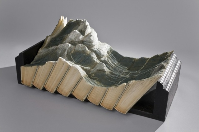 book-landscape-carvings-1