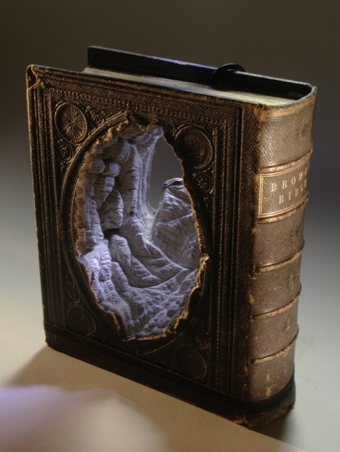 book-landscape-carvings-10