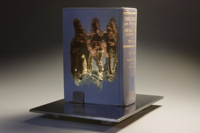 book-landscape-carvings-11