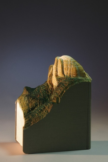 book-landscape-carvings-12