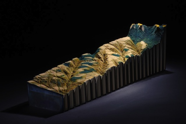 book-landscape-carvings-13