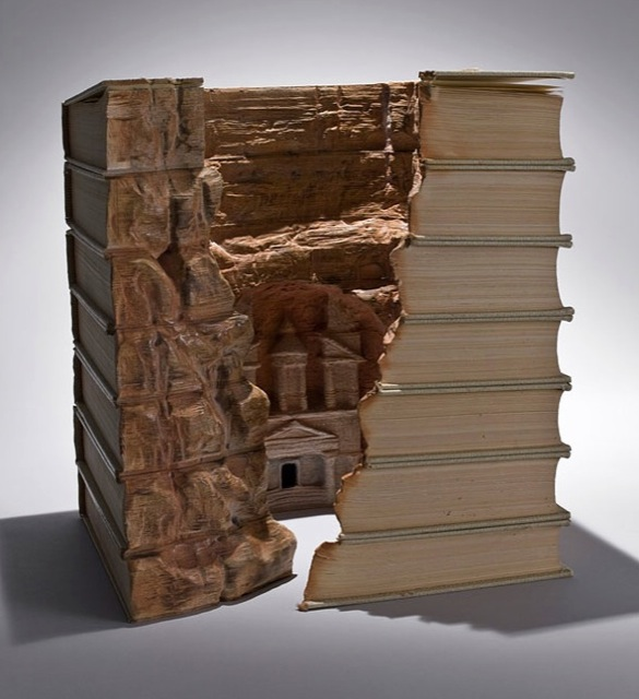 book-landscape-carvings-16