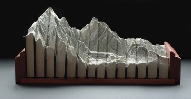book-landscape-carvings-19