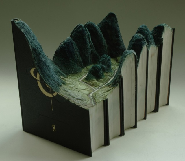 book-landscape-carvings-3
