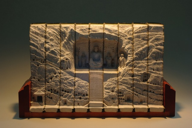 book-landscape-carvings-4