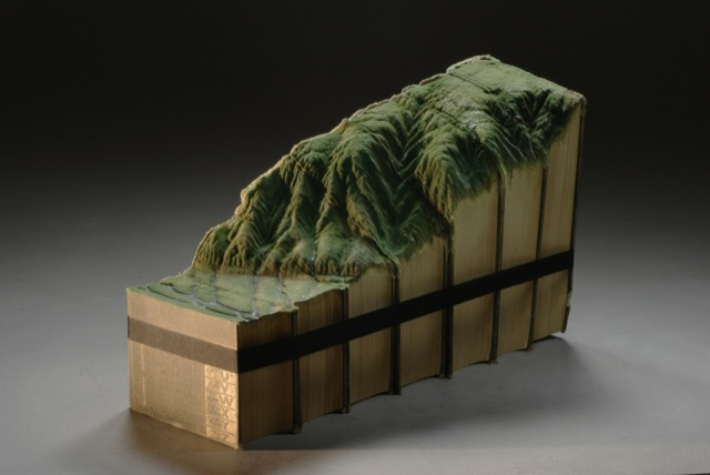 book-landscape-carvings-6