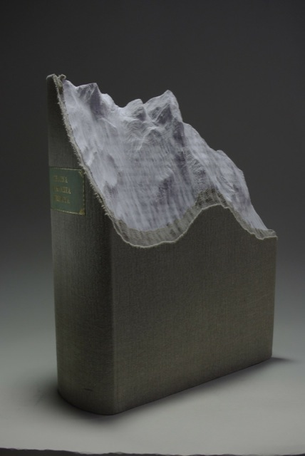 book-landscape-carvings-7