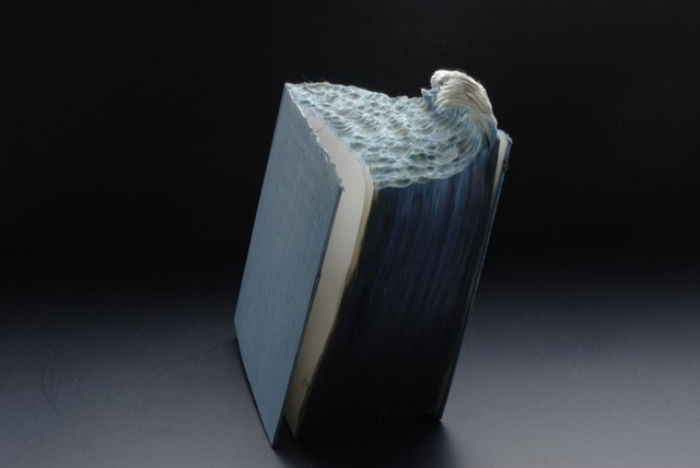 book-landscape-carvings-8