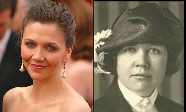Lookalike Celebrities: The Best Star Doppelgangers ...