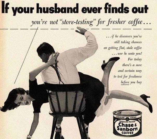 discriminating-ads-11