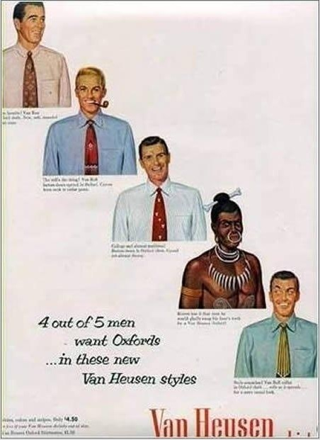 discriminating-ads-15