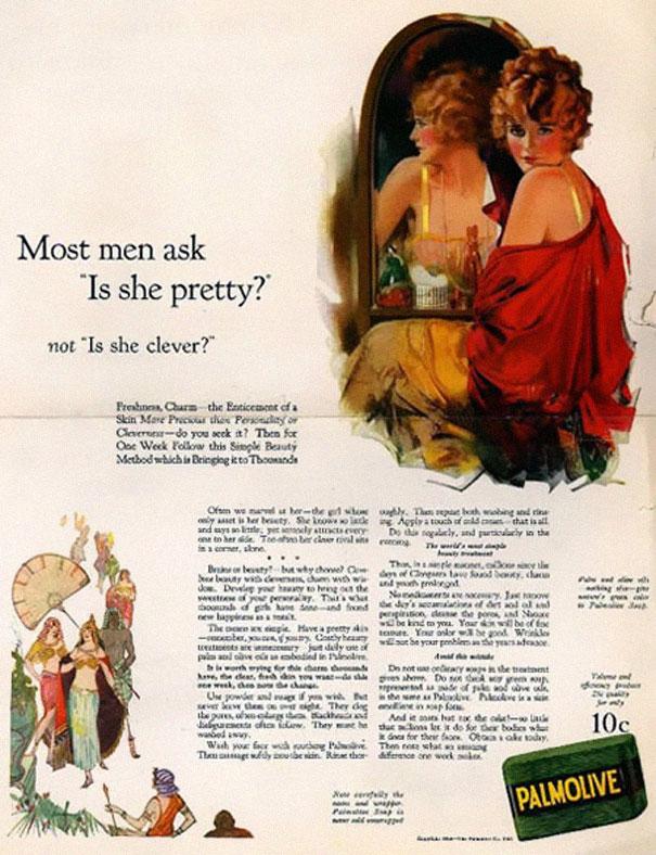 discriminating-ads-2