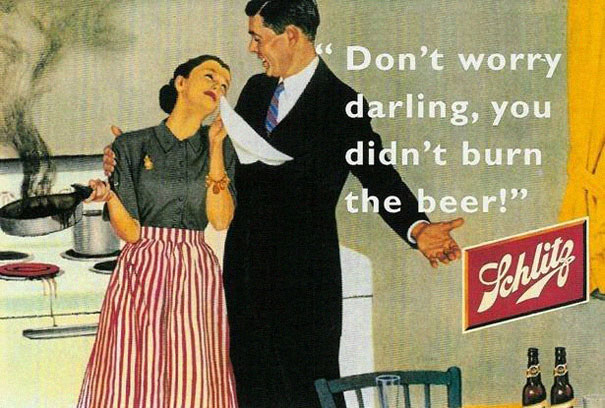 discriminating-ads-9