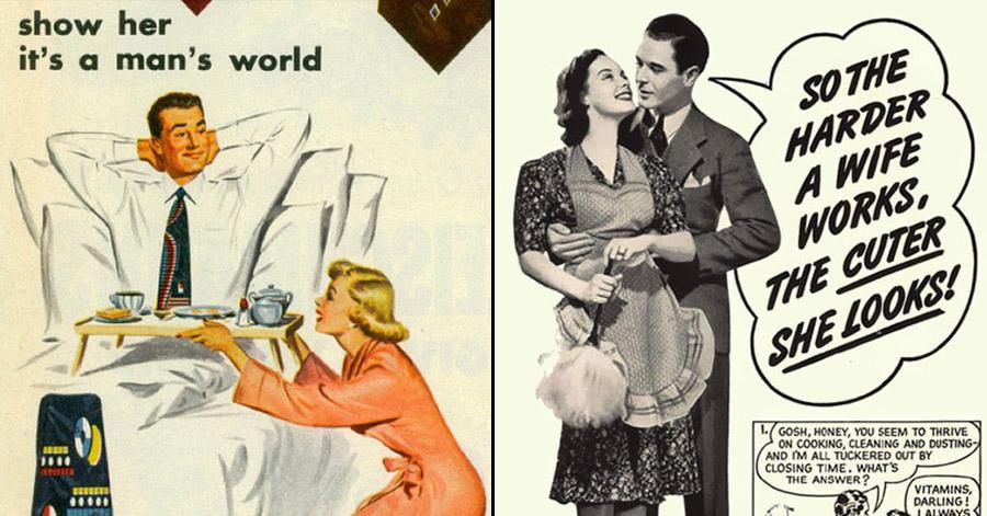 [Image: discriminating-ads.jpg]