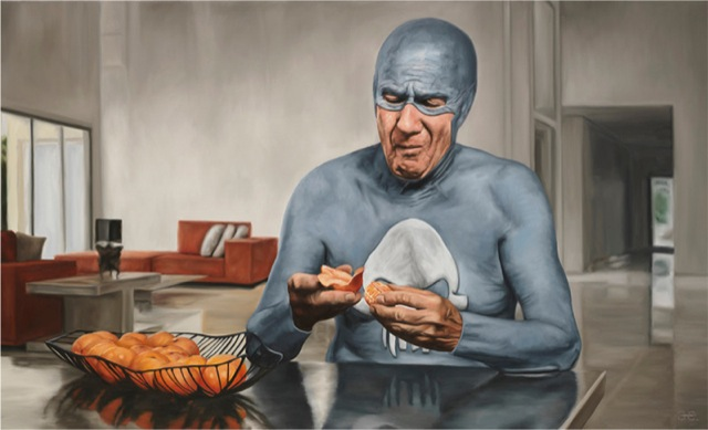elderly-superhero-1