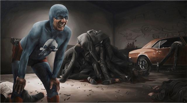 elderly-superhero-3