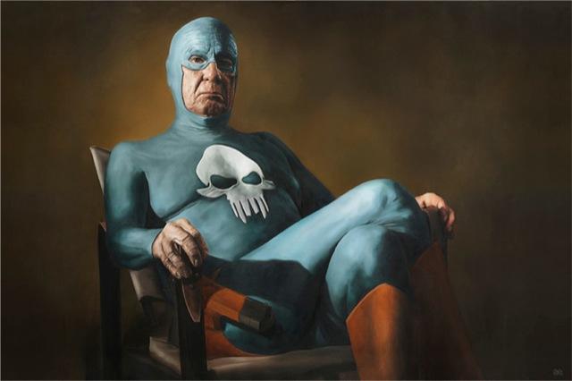 elderly-superhero-9