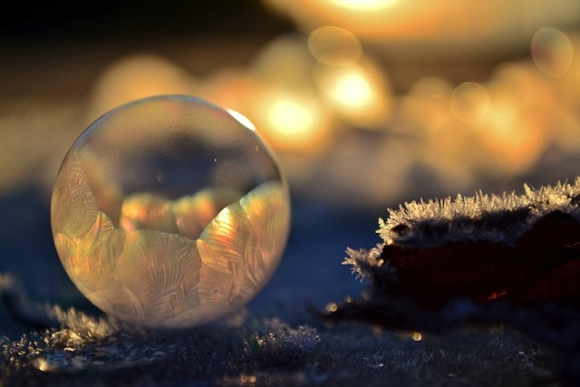 frozen-soap-bubbles-6