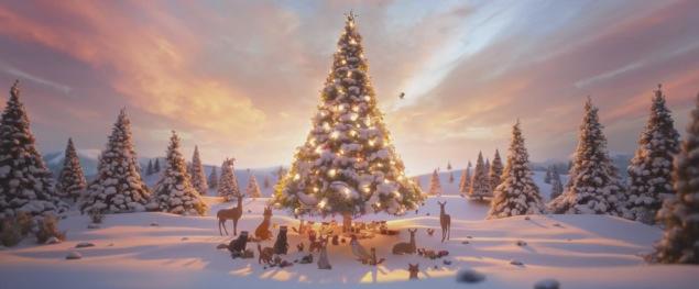 hare-bear-christmas-1