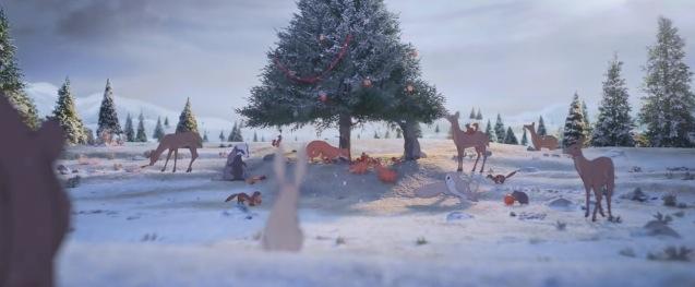 hare-bear-christmas-3