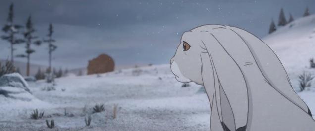 hare-bear-christmas-4