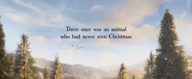 hare-bear-christmas-6