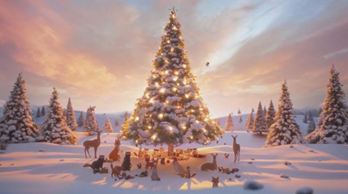 hare-bear-christmas-ft