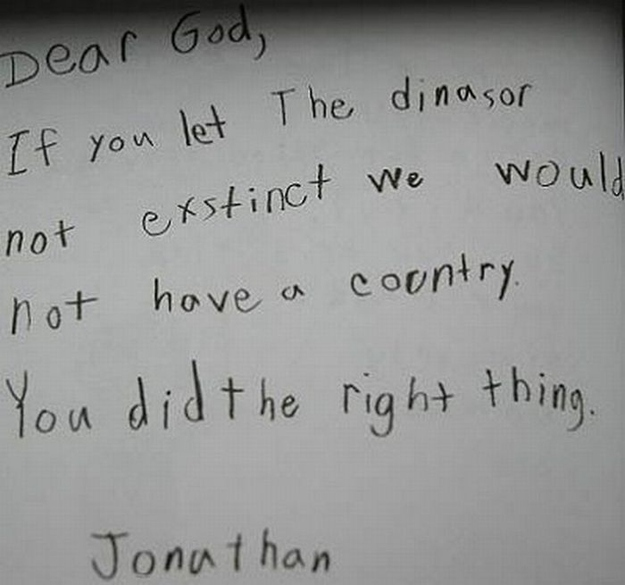 via http://acidcow.com/pics/5738-funny-dear-god-notes-16-pics.html